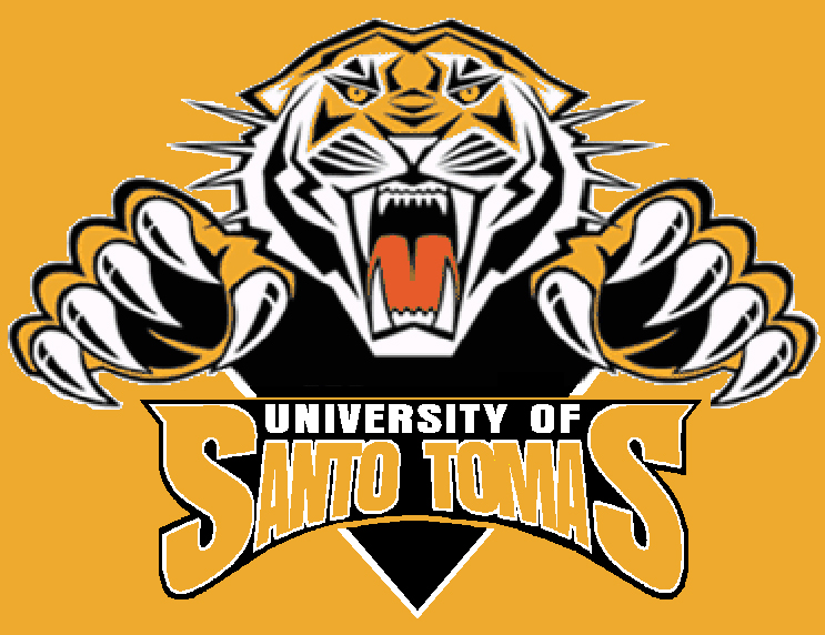 UAAP Season 73 University Of Santo Tomas
