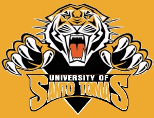 UAAP Season 73 (University of Santo Tomas)
