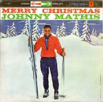 220px-Album_Johnny_Mathis_-_Merry_Christmas_cover