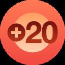 followed-blog-20-1x