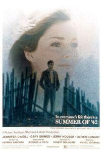 summer-of-42