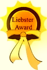 1-liebster-award2