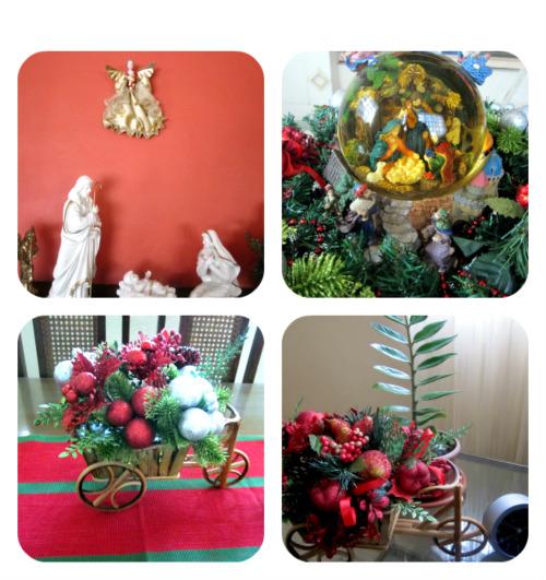 Christmas 2014 -1