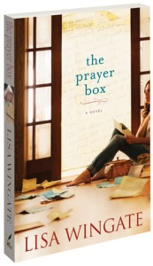 prayerbox-standingcover
