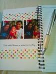 Nissa's gift2 -08-27-16