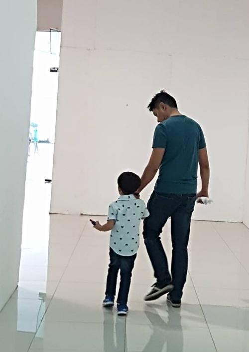 grow-tall-little-man1
