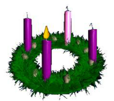 advent-wreath-edit