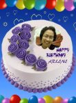 birthday greetings2