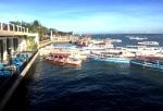 balconies-lucap-wharf-1