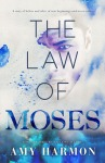 The Law ofMoses
