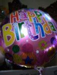 bday balloon2 10-27-20